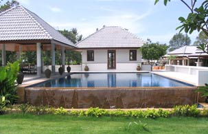 Phuket Pools Co., Ltd