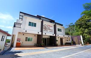 pathaya place kata hotel and villa rooms clean rooms with friendly rh phuketindex com