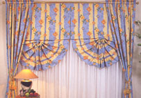 Orana Curtain can help you achieve the look you desire.
