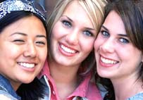 Provided several dental and cosmetic dentistry services for your healthy smile
