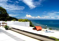 Luxury villa situated in a prime location