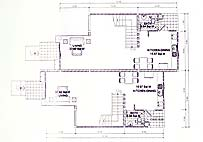 Floor Plan low