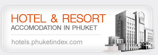 Phuket Hotel & Resort News